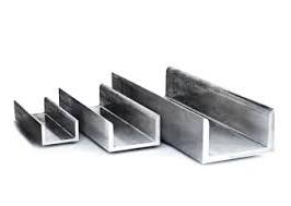 Швеллер 5П сталь 09Г2С ГОСТ 8240-97