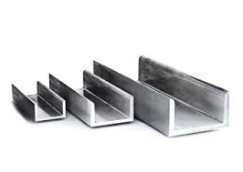 Швеллер 30П сталь 3 ГОСТ 8240-97 с245